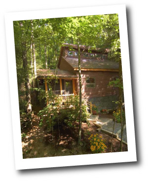 virginia cozy cabins rentals cabin accommodations anchor the woods in golden classic wide west rental