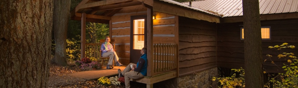 cabin wv vacation of new river rentals cabins virginia gorge magnificent west in and cvb